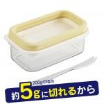 【AKEBONO曙產業】奶油切割盒組ST-3007