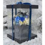 盆花禮盒-L  FDG02