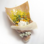 鮮花花束  FSFDALA01 -燦陽