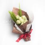 鮮花花束  FSFDALA02 -翱翔