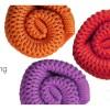 【日本原廠海外直送】日本背巾 簡單 方便 舒適 背巾 日本LUCKY SUPPORi 舒寶利網狀舒適背巾 おしりすっぽり (混色系列 M-2L)