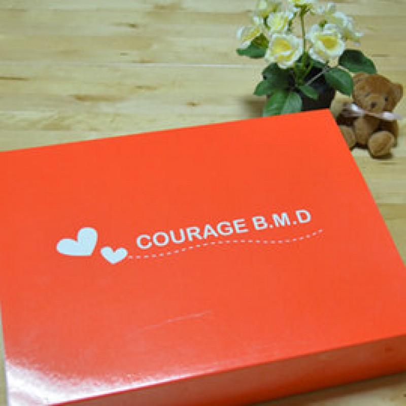 【禮盒專區】經典款禮盒包裝