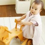 六層魔法空氣紗svit svit 防踢背心(日本製 baby size)