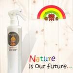【魔法泡泡】玩具除菌清潔液